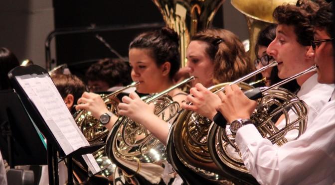 horn-bandrow1a