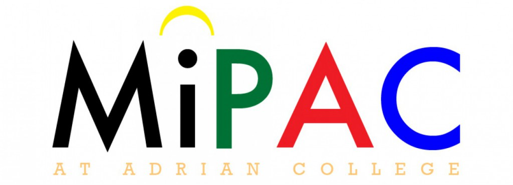 cropped-mipac-logo-colors1.jpg