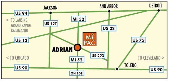 MiPAC_Symbol_Map
