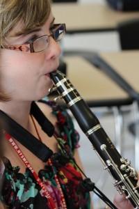 clarinet-canada