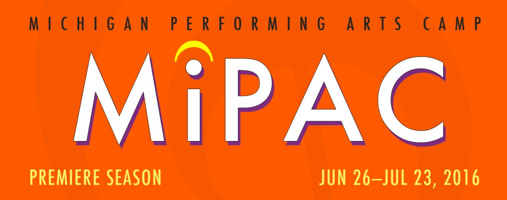 mipac-logo-orange_FINAL