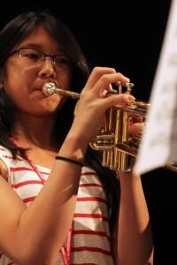 trumpet-samantha