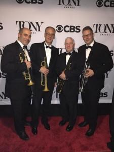 2015-Tony-Award-Trumpets
